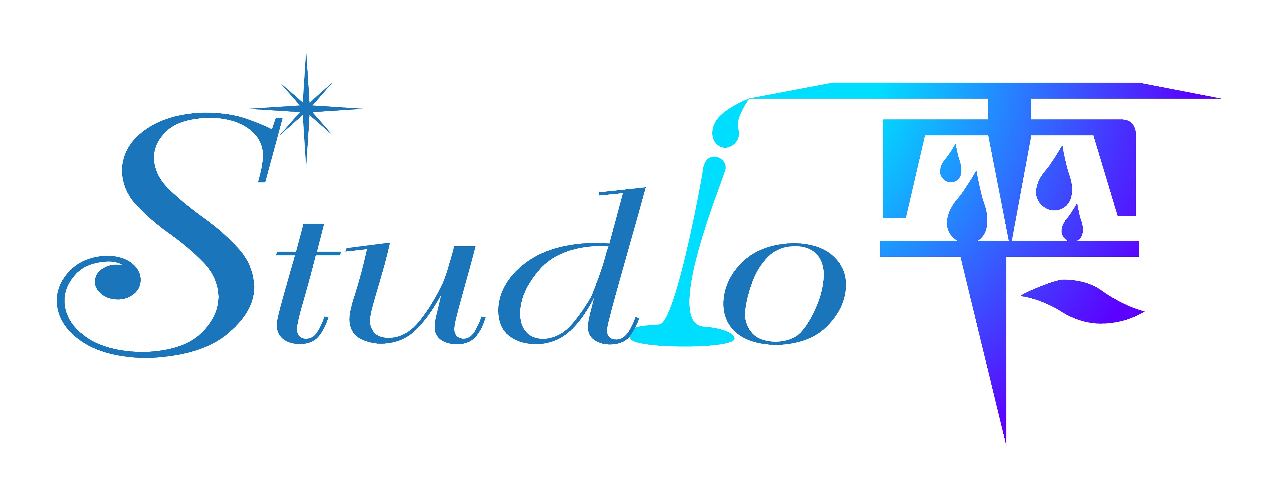 studio 雫